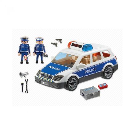 playmobil-6920-policia-coche-de-policia-con-luces-y-sonido