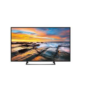 televisor-hisense-50-50b7300-uhd-4k-38402160-hdr10hlg-dvb-t2tcs2s-smart-tv-audio-27w-3hdmi-2usb-modo-hotel