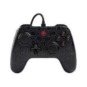 mando-wired-controller-nintendo-switch-bowzer-super-mario-usb-20-18m-negro