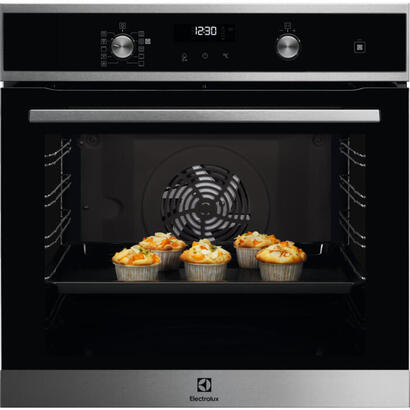 electrolux-eod5c71x-horno-electrico-72-l-2990-wa-negro-acero-inoxidable