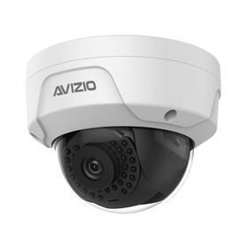 avizio-av-ipmk20s-camara-de-vigilancia-camara-de-seguridad-ip-interior-y-exterior-almohadilla-techopared-1920-x-1080-pixeles