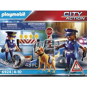 playmobil-control-de-policia
