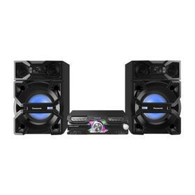 panasonic-sc-max3500-minicadena-de-musica-para-uso-domestico-negro-2000-w