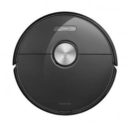 robot-aspirador-xiaomi-roborock-s6-black-58w-aspira-y-friega-a-la-vez-wifi-autonomia-25h-bateria-5200mah-app-mi-home