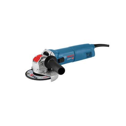 amoladora-angular-bosch-x-lock-gwx-10-125-professional-azul-1000-vatios