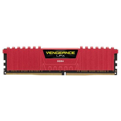 corsair-memoria-vengeance-lpx-8gb-ddr4-corsair-vengeance-lpx-8gb-ddr4-ddr4-pcserver-288-pin-dimm-1-x-8-gb-heatsink