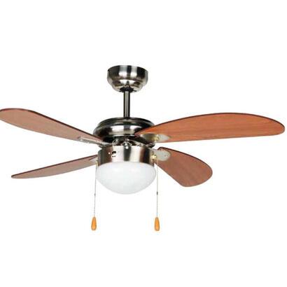 orbegozo-cp-70095-ventilador-de-techo-con-luz