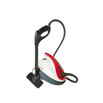 polti-vaporetto-smart-30-r-generador-de-vapor-1800w