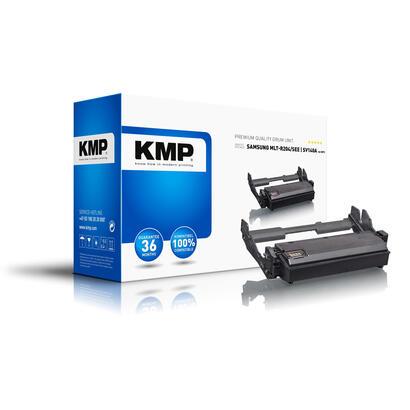 kmp-toner-compat-para-samsung-mlt-r204see-30000-s-sa-dr72-remanufactured
