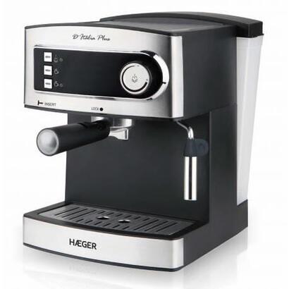 cafetera-haeger-espresso-d-italia-plus-850w-15-bar-tanque-de-agua-capacidad-160l-bandeja-de-goteo-resistente-al-calor