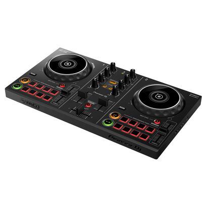 pioneer-dj-ddj-200-controlador-2-canales-con-bluetooth