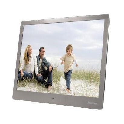 hama-00118561-marco-fotografico-digital-254-cm-10-plata