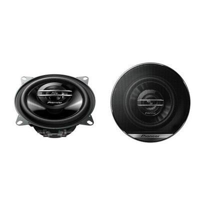 pioneer-ts-g1020f-altavoces-coaxiales-de-2-vias-para-coche-10cm-210w