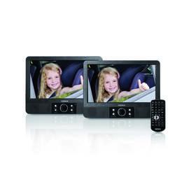 lenco-mes-405-reproductor-de-dvdbluray-portatiles-reproductor-de-dvd-portatil-mesa-negro-229-cm-9-480-x-234-pixeles
