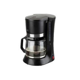 cafetera-de-goteo-jata-ca290-680w-hasta-12-tazas-filtro-permanente-jarra-de-cristal-placa-calorifica-antiadherente