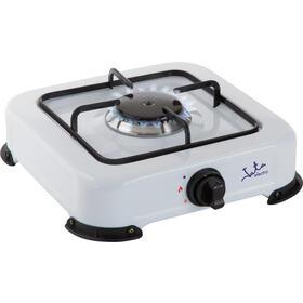 hornillo-jata-cc703-apta-para-todo-tipo-de-gas-licuano-1-quemador-parrilla-tapa-protectora-extraible