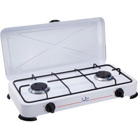 hornillo-jata-cc705-apta-para-todo-tipo-de-gas-licuano-2-quemadores-parrilla-tapa-protectora-extraible