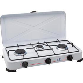 hornillo-jata-cc706-apta-para-todo-tipo-de-gas-licuano-3-quemadores-parrilla-tapa-protectora-extraible