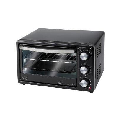 horno-de-sobremesa-jata-hn916-1200w-capacidad-16l-funcion-grill-indicador-luminoso-temporizador-de-60-min