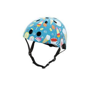 razor-candy-casco-clasico-casco-para-bicicleta-urbana-s-multicolor