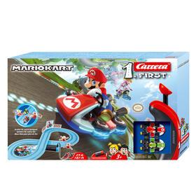 carrera-nintendo-mario-kart-pista-para-vehiculos-de-juguete-de-plastico