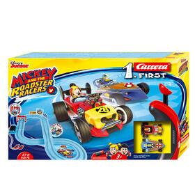 pista-carrera-first-mickey-roadster-racers-29m