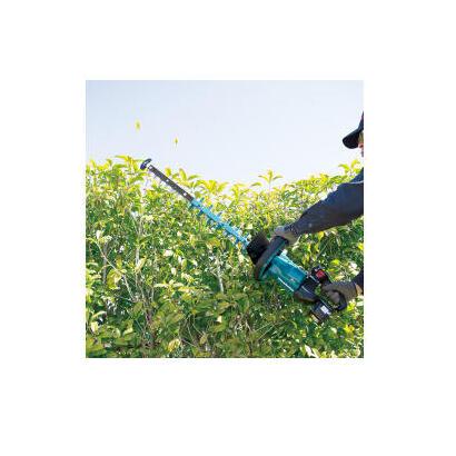 makita-duh601z-corta-setos-electrico-cuchilla-sencilla-45-kg
