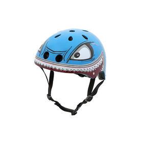 razor-hammerhead-casco-clasico-casco-para-bicicleta-urbana-s-azul