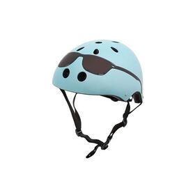hornit-was808-casco-para-bicicleta-casco-clasico-casco-para-bicicleta-urbana-s-azul