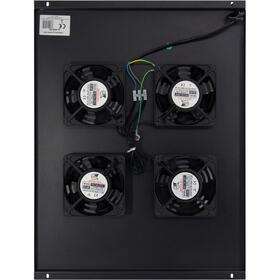inter-tech-swsn-800-panel-del-ventilador