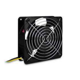 inter-tech-88887269-accesorio-de-bastidor-ventilador-de-refrigeracion