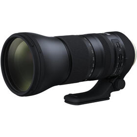 tamron-a022e-objetivo-sp-150-600mm-f5-63-di-vc-usd-g2-para-canon