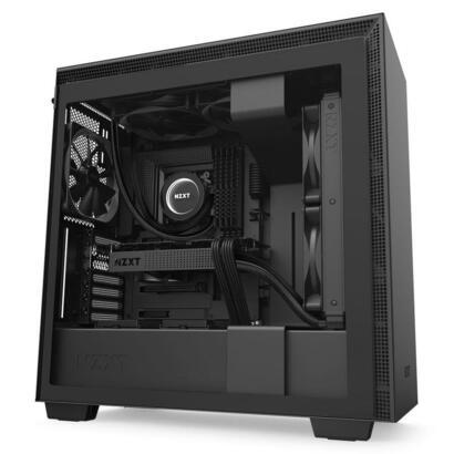 nzxt-caja-semitorre-h710-negro-mate