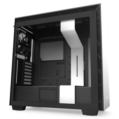 nzxt-caja-semitorre-h710-blaco-mate