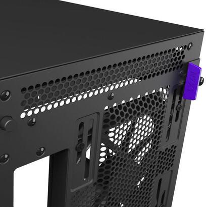 nzxt-caja-semitorre-h710i-led-rgb-neg-mate