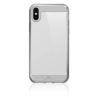 hama-air-robust-funda-para-telefono-movil-165-cm-65-plata