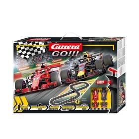 go-carrera-race-to-win-circuito-completo-de-coches
