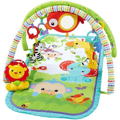 alfombra-de-juego-3-en-1-rainforest-friends-de-fisher-price-arco-manta-de-juego