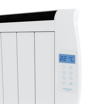 cecotec-ready-warm-1200-thermal-radiador-6-elementos-900w