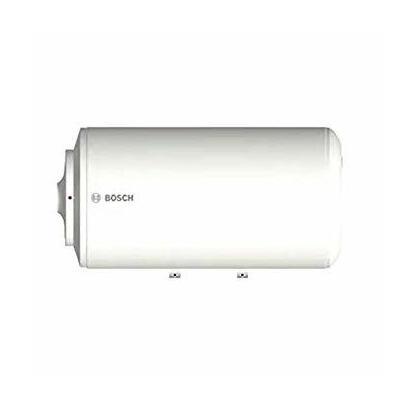 bosch-tronic-2000-t-termo-electrico-horizontal-80l-c