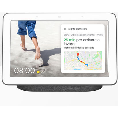 google-nest-hub-carbon-altavoz-inteligente-y-asistente-con-pantalla-carbon