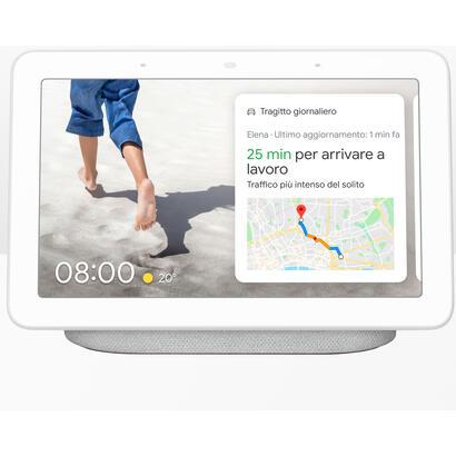 google-nest-hub-carbon-altavoz-inteligente-y-asistente-con-pantalla-tiza