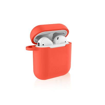celly-aircaseor-auricular-audifono-accesorio-protectora