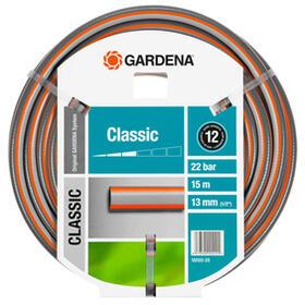 gardena-18000-20-manguera-de-jardin-15-m-gris-naranja-pvc