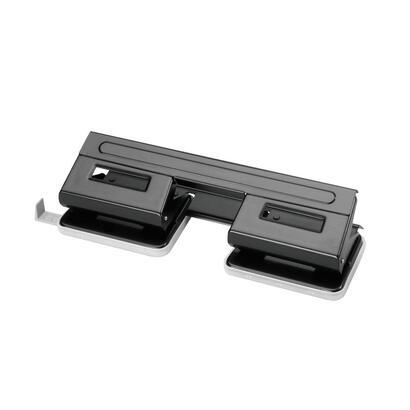 herlitz-1610880-perforador-de-papel-azul