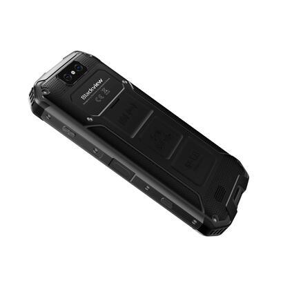 terminal-pda-mustek-55-android-ip64-wifi-bt-4g