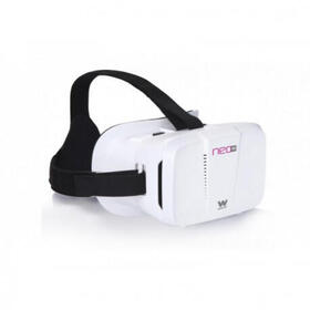 gafas-de-realidad-virtual-woxter-neo-vr1-blanco