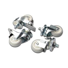 accesorio-digitus-ruedas-bloqueables-para-carcasas-de-pared