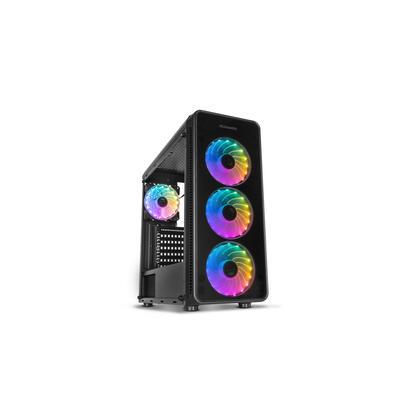 nox-caja-atx-hummer-tgm-rainbow-1xusb30-2xusb20-negro-rgb