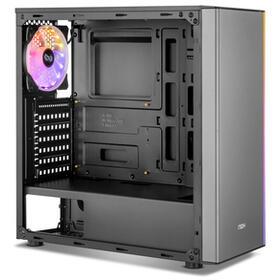 nox-caja-atx-hummer-infinity-omega-1xusb30-2xusb20-negro-rgb